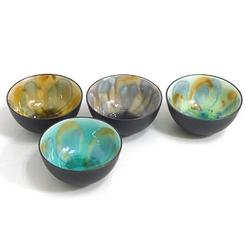 Matsuri Bowl Set