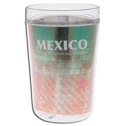 Mexico Tumblers