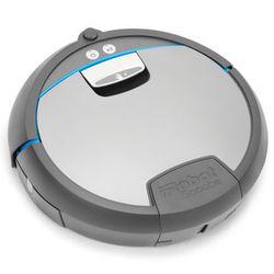 Robotic Floor Washer