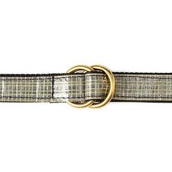 Kevlar Belt