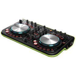 DDJ-WEGO DJ Controller