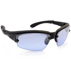Sport Slam Tennis Sunglasses
