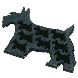 Dog Ice Cube Tray