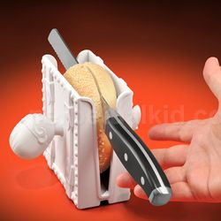 Open Sesame Bagel Slicer
