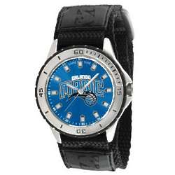 Orlando Magic Veteran Series Watch