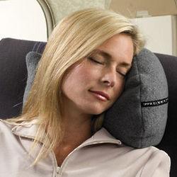 JetRest® Pillow