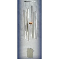 Earthsong Medium Wind Chime