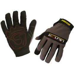 ATV All Terrain Riding Gloves