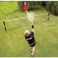 Lawn Tennis Set