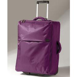Calais Wheeled Upright Bag