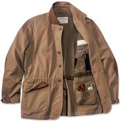 Hamilton Sport Coat