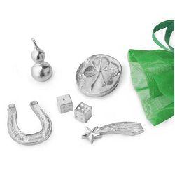 Bag of Luck Charms