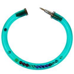 Bracelet Pen