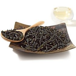 Auspicious Ayame Wulong Oolong Tea