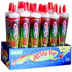 Astro Pops