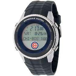 Chicago Cubs Schedule Watch