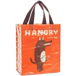 Hangry Handy Lunch Tote