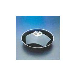 Mirage - Optical Illusion Toy