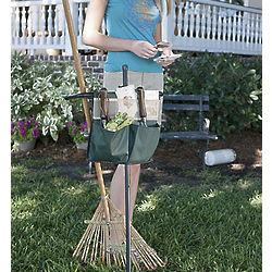 Garden Tool Stand