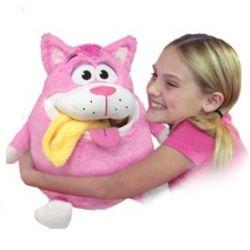 Tummy Stuffers Storage Toy