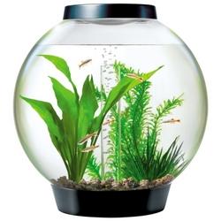 biOrb Aquarium Kit with Lights