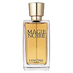 Lancome Magie Noire Perfume Eau de Toilette Spray