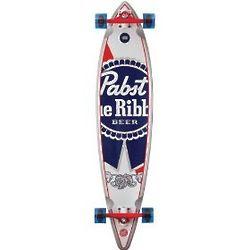 PBR Pintail Cruzer Skateboard