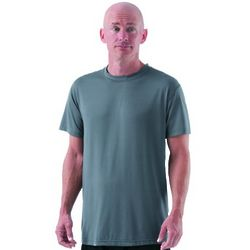 Everywear Men's Crewneck Performance T-Shirt
