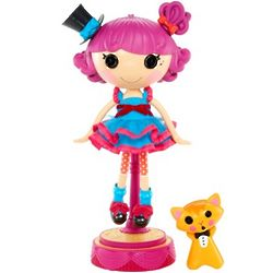 Harmony B Sharp Star Doll