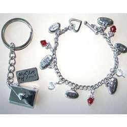 Love Bracelet Gift Set