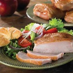 Nueske Smoked Chicken Breasts