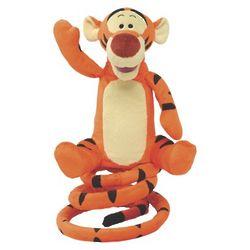 Bounce Bounce Tigger Stuffed Animal