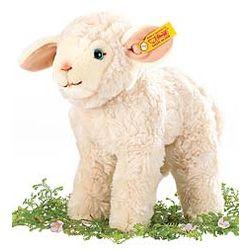 Steiff® Lamby