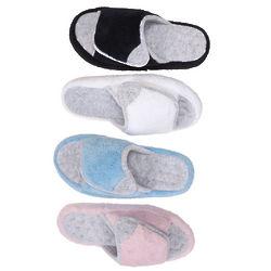 Isotoner PillowStep Slide Slippers