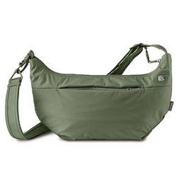 SlingSafe Handbag