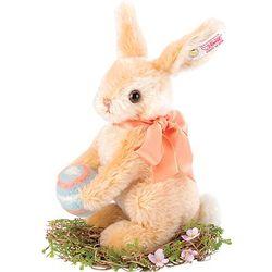 Steiff Gloria Bunny
