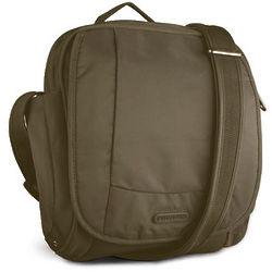 MetroSafe 200 GII Shoulder Bag
