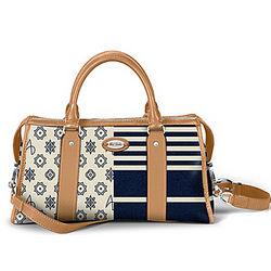 Cape Cod Handbag
