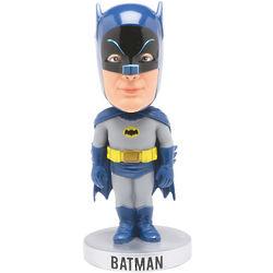 Classic Batman Wacky Wobbler
