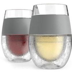 Chiller Wine Glasses