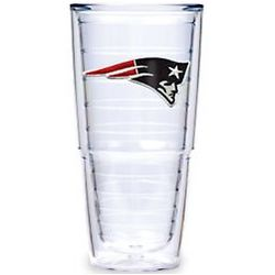 24oz Big T Tumbler - NFL New England Patriots