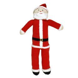 Santa Pal Doll