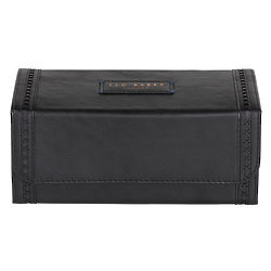 Ted Baker Men's Watch Case