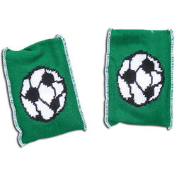 Soccer Cleat Odor Eliminator Pouch