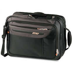 Ultimate Traveller Carry-On Bag