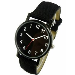 Backwards Watch