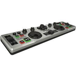 DJ2Go USB DJ Controller