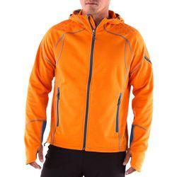 Men's Rauk Fleece Jacket