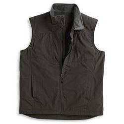 15-Pocket Travel Vest