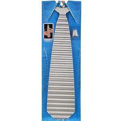 Washboard Tie